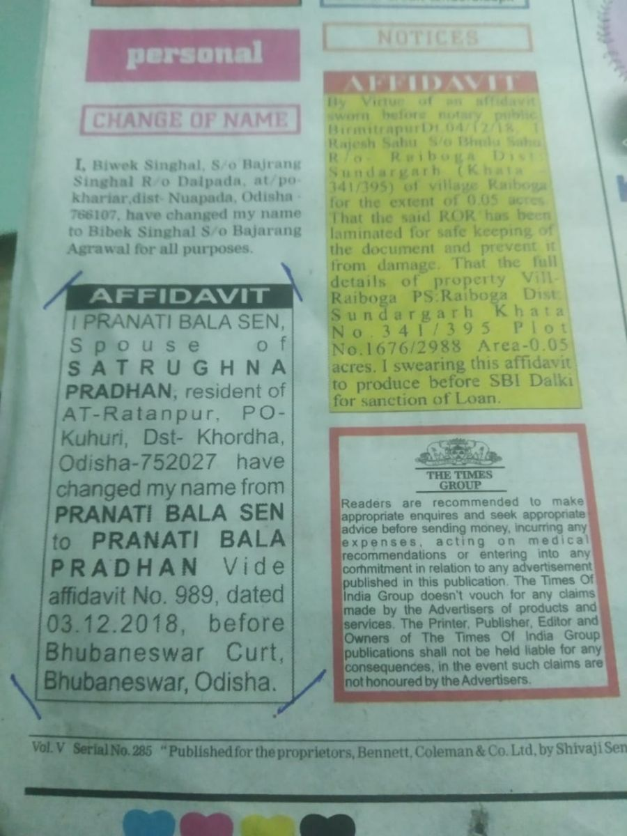 Bookclassified paper classified ads online portal company/agency